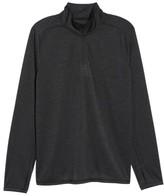 Zella Men's Quarter Zip Pullover