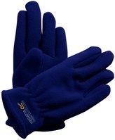 Regatta Great Outdoors Kids Taz Gloves II