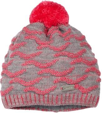Sterntaler Girl's Strickmutze Hat
