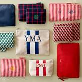 Cosmetic Pouches, Set of 2