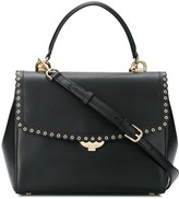 MICHAEL Michael Kors Ava medium satchel