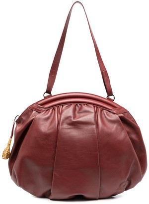 Rodo Large Hobo Bag