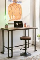 Urban Outfitters Roman Counter Table