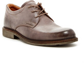 Ecco Findlay Plain Toe Derby