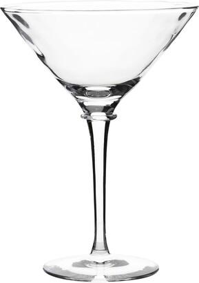 Juliska Carine Martini Glass