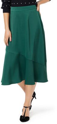 Review Rochelle Midi Skirt