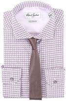 Robert Graham Tavo Dress Shirt