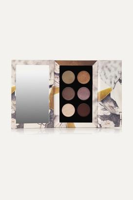 PAT MCGRATH LABS Mthrshp Subliminal Platinum Ambition Palette - Bronze