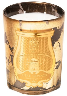 Trudon Ernesto scented candle 800g - Christmas limited edition