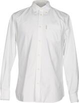 North Sails Shirts - Item 38627471