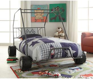 ACME Furniture Acme Xander Twin Bed