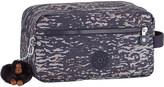 Kipling Agot water-resistant toiletry bag
