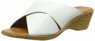 Lotus Women's Tonia Open Toe Sandals
