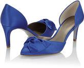 Jacques Vert Petite Riviera Shoe