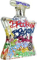 Bond No.9 Bond No. 9 Brooklyn eau de parfum 100 ml