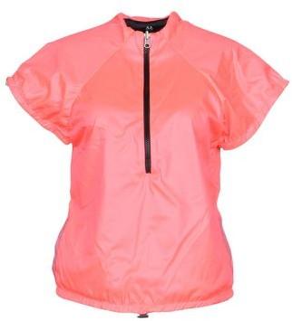 Maaji Jacket