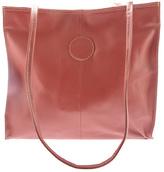 Piel Women's Leather Medium Market Bag 2344