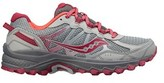 Saucony Women's Excursion Tr11 Trail Running Shoe.