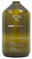 Yon-Ka Yonka Emulsion Concentrate for Unisex, 33.8 Ounce