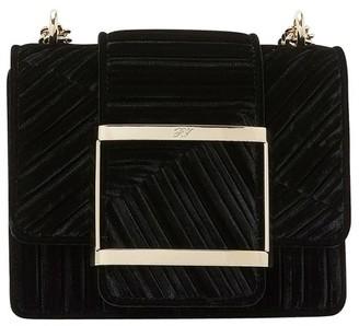 Roger Vivier Tres Vivier mini handbag