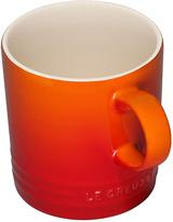 Le Creuset Mug - Volcanic
