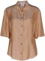 Christian Dior Shirts - Item 38667121