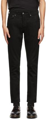 Levi's Levis Indigo 512 Slim Taper Jeans