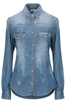 Vicolo Denim shirt