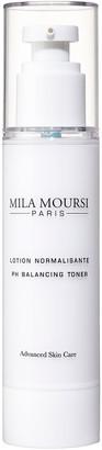 Mila Louise Moursi Lotion Normalissante pH Balancing Toner, 6.7 oz. / 200 mL