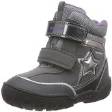 Geox B Gulp Girl ABX 2 Boot (Toddler)