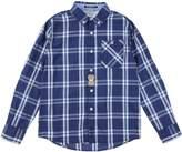 Pepe Jeans Shirts - Item 38576878