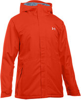 Under Armour Men's ColdGear® Infrared Jacket
