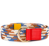 Sofie D'hoore Valor belt
