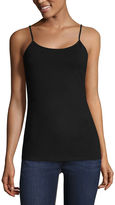 JCPenney A.N.A a.n.a Strappy Cami
