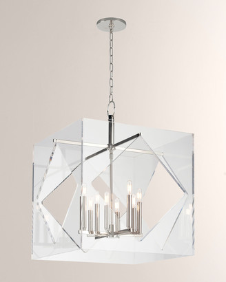 Hudson Valley Lighting Travis Chandelier
