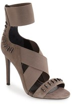 KENDALL + KYLIE Women's 'Gianna' Sandal
