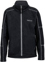 Marmot Boy's Lassen Fleece