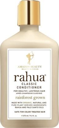Rahua Conditioner (275ml)
