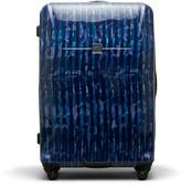 Kenneth Cole 28 Inch Hardside 4-Wheel Upright Suitcase