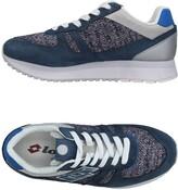 Lotto Leggenda Low-tops & sneakers - Item 11351388