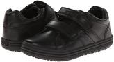Geox Kids - Jr Elvis Uniform Boy's Shoes