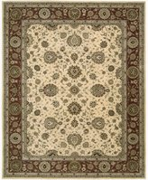 Nourison 2204 2000 Rectangle Area Rug