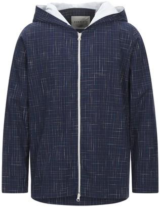 Corelate Jackets