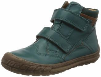 Froddo Men's G3110152 Boys Ankle Boot