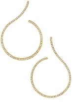 BaubleBar Saralise Drop Earrings