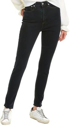 Rag & Bone Jane Super High-Rise Skinny Leg Jean