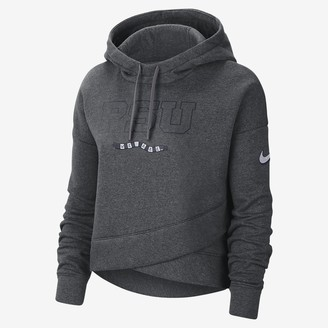 Nike Women's Pullover Hoodie College Local (Penn State)