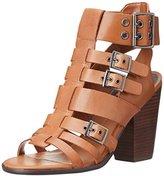 Dolce Vita Women's Paityn Dress Sandal