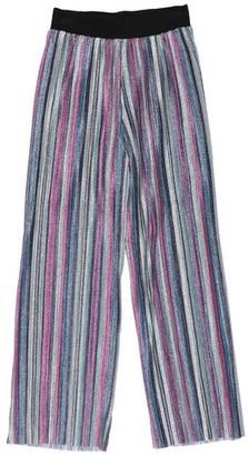 Custo Barcelona Casual trouser