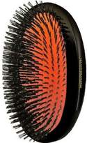 Mason Pearson Pure Bristle Extra Large Military Hair Brush - B1M
